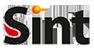 Sint Sticky Logo